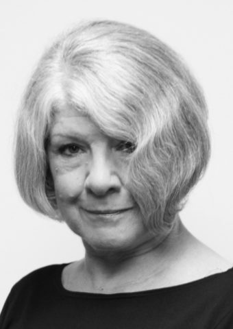 Picture of Lorna Kirkland